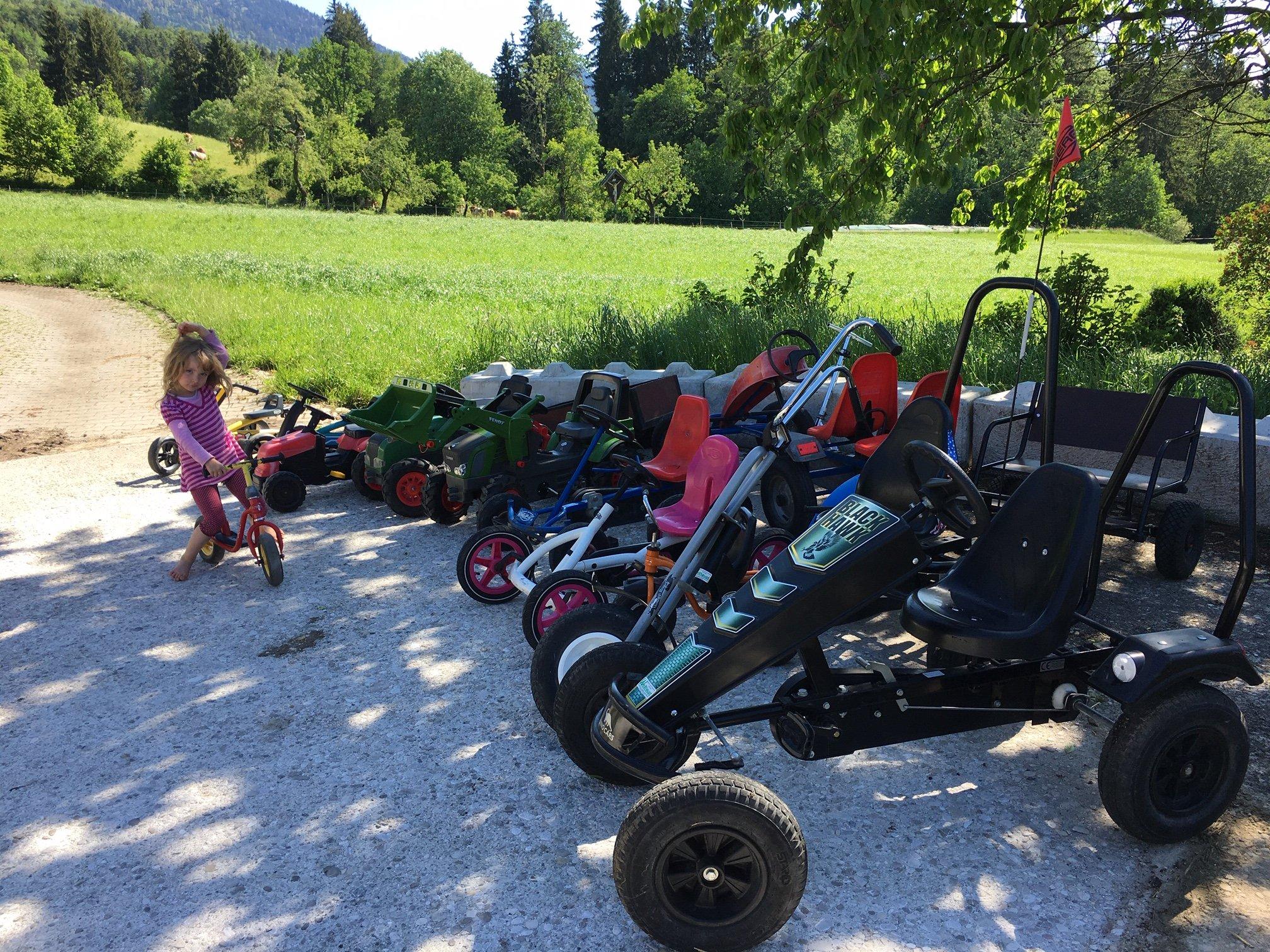 Kinderfuhrpark2
