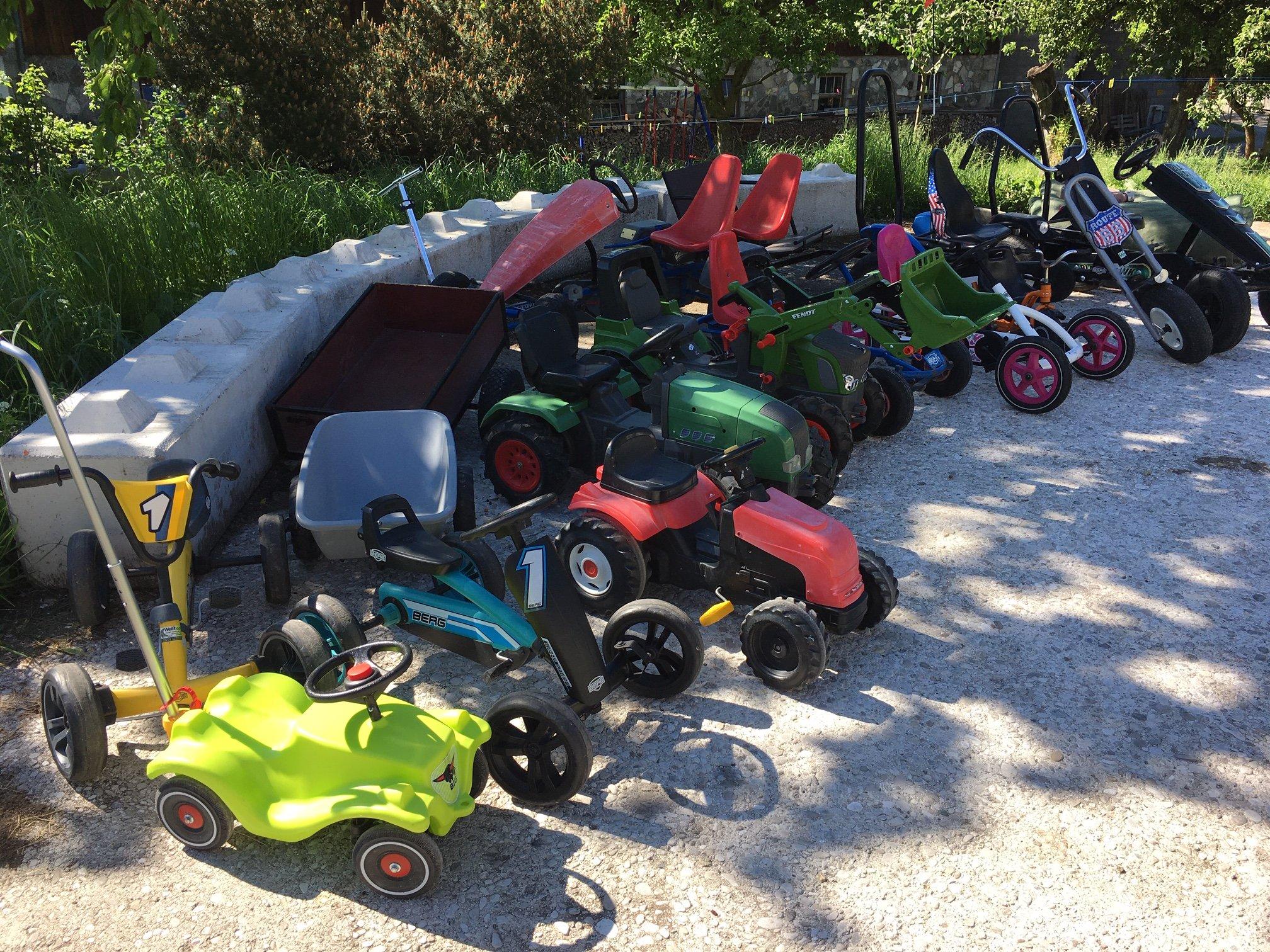Kinderfuhrpark1