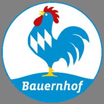 Bauernhofurlaub mit dem Blauen Gockel
